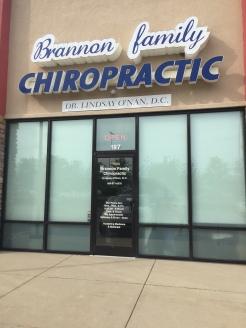 Brannon Family Chiropractic